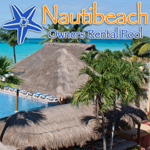 Nautibeach Condos on Playa Norte