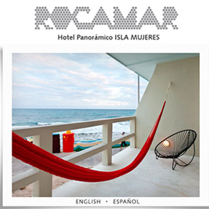 Hotel Rocamar Caribbean Waterfront Centro
