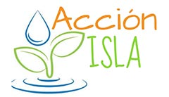 Acción Isla - Environmental Conservation Organization
