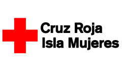 Red Cross Isla Mujeres