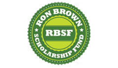 Ron Brown Scholarship Fund Isla Mujeres