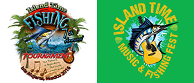 Island Time Music Festival & Fishing Tournament