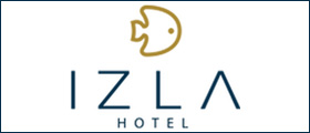 IZLA Luxury Hotel