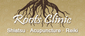Roots Clinic Isla Mujeres - Acupuncture & Shiatsu Massage
